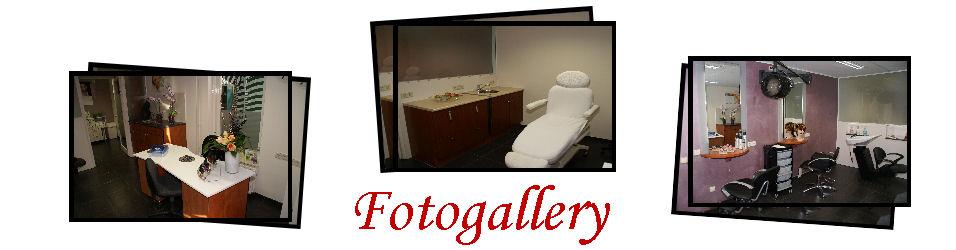 fotogallery