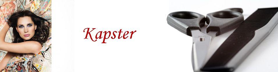 kapster